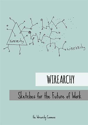 wirearchy the ebook